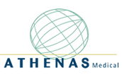 Athenas Medical
